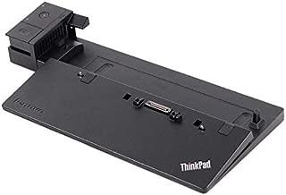 General/überholt Ultra Dock Original ThinkPad L460 Serie Netzteil Lenovo Docking Station inkl 90W 20FU//20FV