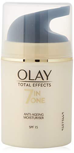 Olay BB & CC Cremes, 30 ml