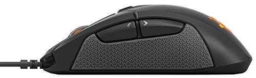 Build My PC, PC Builder, SteelSeries 62433