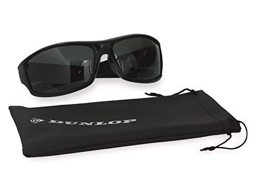 DUNLOP Polarisationsbrille