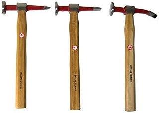 Body Hammer Set