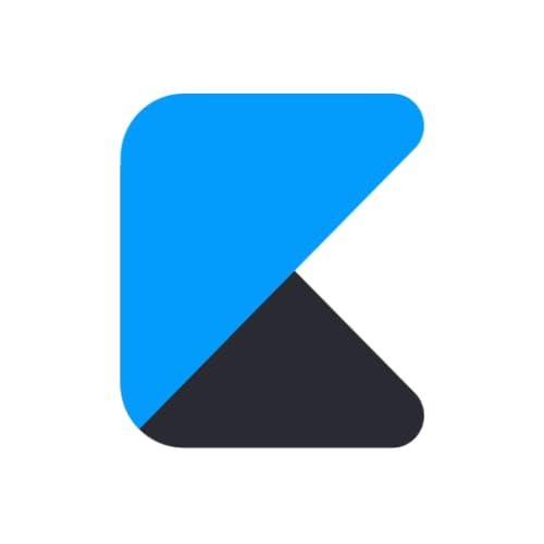 Kino.de TV
