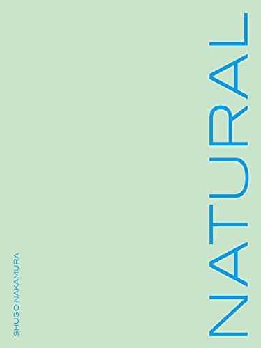 仲村宗悟 1stアルバム「NATURAL」【初回限定盤(CD+BD+フォトブック)】