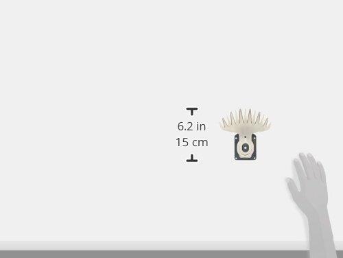 マキタ 芝生バリカン 替刃 160mm 特殊コーティング刃 A-34615