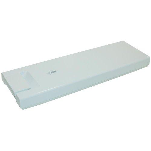 Verdampfer Tür für IKEA Kühlschrank Gefrierschrank entspricht 481244069308