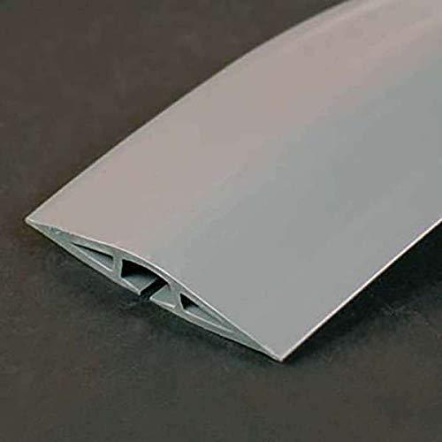 Wiremold Floor Cord Management Kit