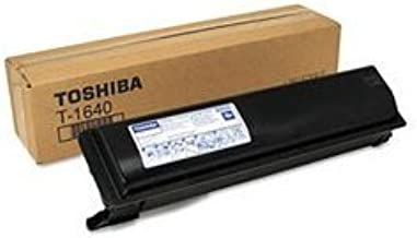 TOST1640 - Toshiba T1640 Toner