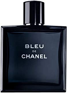 Blue by Chanel for Men - Eau de Toilette, 100 ml