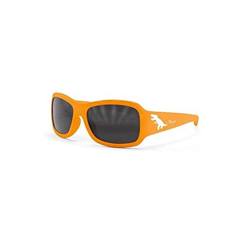 Chicco Bril Zonnebril 24 M+ Arancione