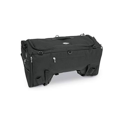 Saddlemen T3200 Deluxe Sport Tail Bag borsa moto da turismo