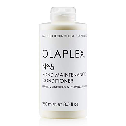 Olaplex Bond Maintenance Conditioner No. 05,1er Pack (1 x 250 ml)
