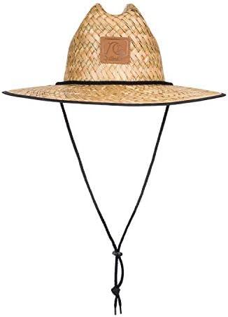 Quiksilver Men s Outsider HAT Pacific Blue S M product image