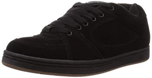 éS Footwear eS SKB Shoe Accel OG bla, Black 9