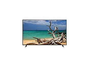 VIZIO E60-E3 SmartCast E-Series 60  Class Ultra 4K HD Home Theater Display