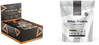 Amazon.es en Amazon.es: Bebidas de proteínas