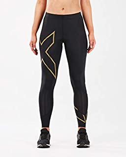 2XU womens Tight WA5332b-P