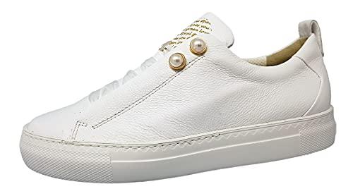 Paul Green , weiß(weiß), Gr. 5½