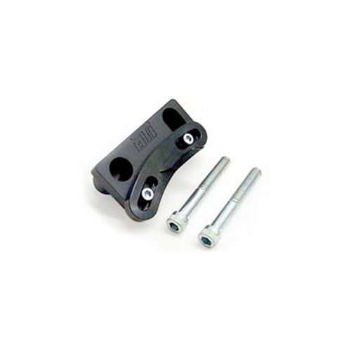 ATI Performance Products 918949 C Timing Tab Timing Pointer for Small Block Ford
