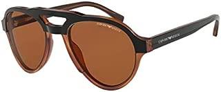 Amazon.es: Emporio Armani - Gafas de sol / Gafas y ...
