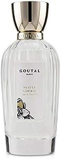 Goutal (Annick Goutal) Petite Cherie Eau De Toilette Spray 100ml/3.4oz