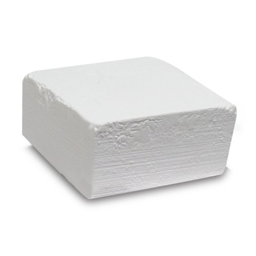 Spri Chalk Block, Chalk Ball & Liquid Chalk For Gymnastics, Rock Climbing, Bouldering, Weight-Lifting, Crossfit – Single pack