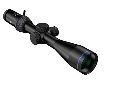 Meopta Zielfernrohr Optika6 3-18x50 RD SFP Leuchtabsehen 3BDC 2.Bildebene