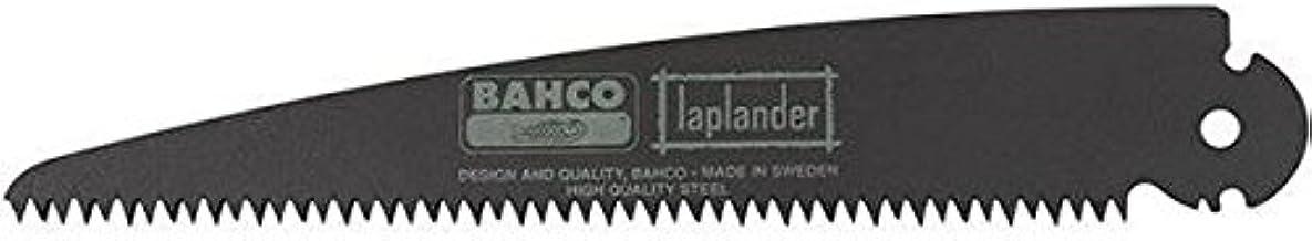 BAHCO BH396-BLADE SPAREBLADE LAP BULK