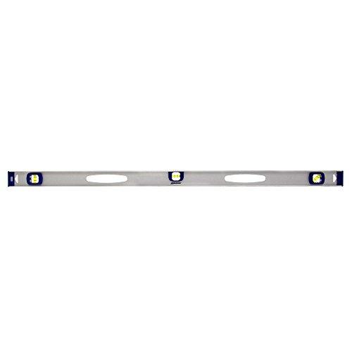 Swanson Tool TRL480 48-Inch Top Read I-Beam Level