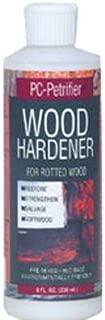PC Products 164440 16 Oz Wood Hardener