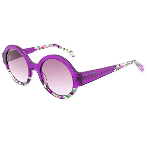 Agatha Ruiz de la Prada AR21315-552 Gafas, morado, 48/21/140 para Mujer