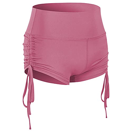Damen Sport Shorts MMA Muay Thai Shorts...