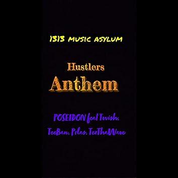 Hustlers Anthem