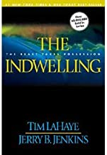 The Indwelling