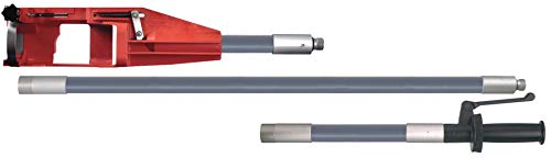 Hilti 340762SPARE Part KIT for DX 351 Pole Tool