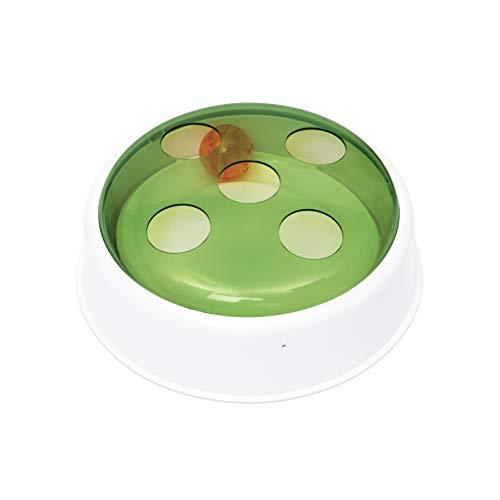 Catit Senses 2.0 Ball Dome 600 g