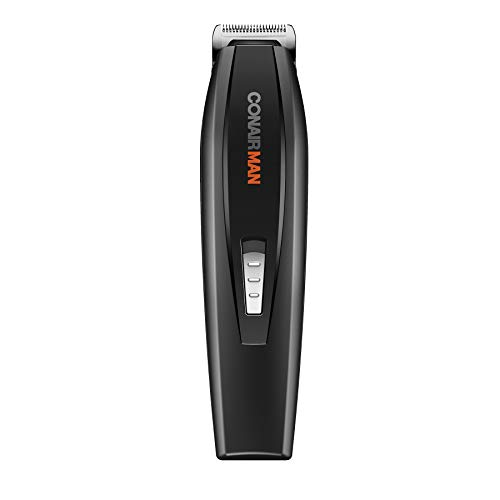ConairMAN All-in-1 Beard & Mustache Trimmer