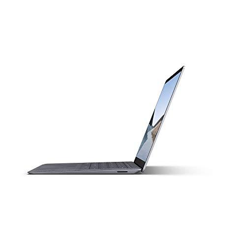 Comparison of Microsoft Surface VGY-00003 vs HP ProBook 450 G6 (6MQ22EA)