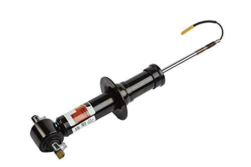 ACDelco 84176631 GM Original Equipment Front Shock Absorber