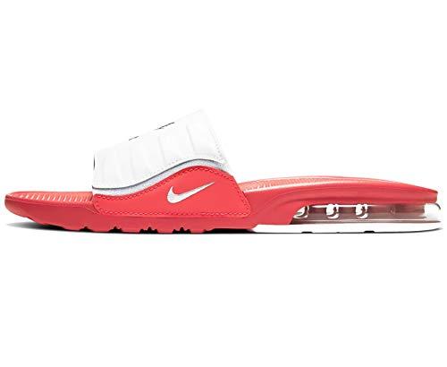 Nike Air Max Camden Men's Slide Sandal
