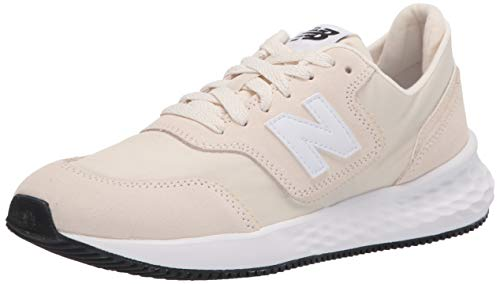 New Balance Women's X-70 V1 Fresh Foam Sneaker