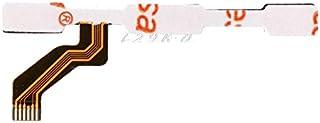 كابلات مرنة للهاتف المحمول - أجزاء الهاتف مفتاح الطاقة على زر الصوت OFF كابل Flex لريدمي نوت 3