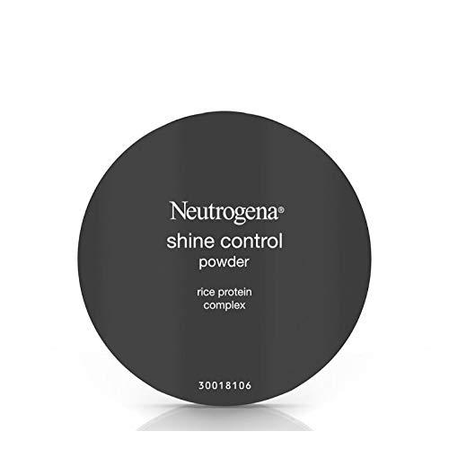 Neutrogena Shine Control Powder 0.37 oz