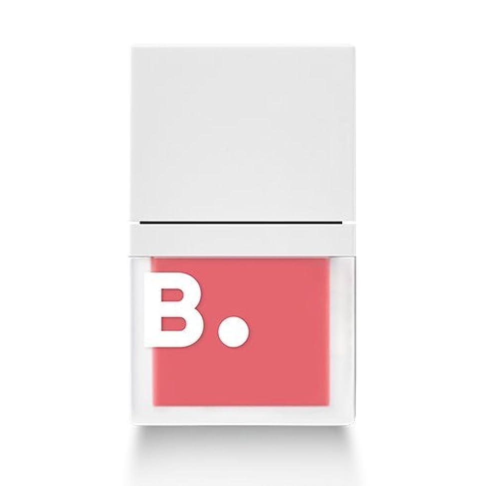 提供インキュバス有望BANILA CO Cheer Water Cheek 6.5ml/バニラコ チア ウォーター チーク 6.5ml (#PK02 Pink Chou Cream) [並行輸入品]