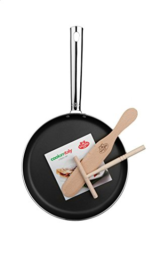Ballarini -   20205A.25 Cooking