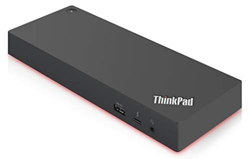 Lenovo Thunderbolt 3 Dock 170W
