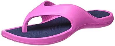 Paragon Women's Fashion Sandals