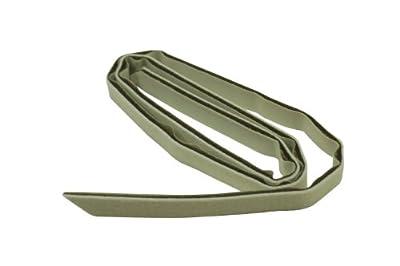 Creda Ariston Bluesky Hotpoint Tumble Dryer Front Felt Bearing Seal. Genuine Part Number C00165933