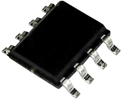 MAX13052ASA+ - IC TRANSCEIVER CAN 8SOIC Pack Super sale period limited 1MBPS 10 Max 47% OFF of