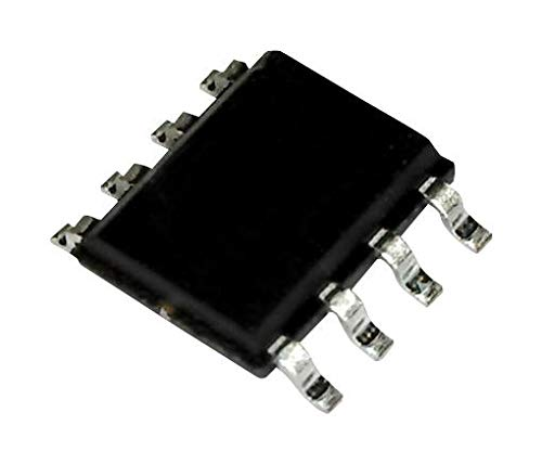 Lowest Price! ISL55002IBZ-T7 - OPAMP, 200MHZ, -40 TO 85DEG C, (Pack of 5)