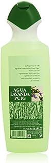 Agua Lavanda Puig by Antonio Puig para las mujeres. Colonia 255oz by Antonio Puig
